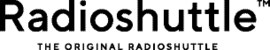 Radioshuttle_Wordmark_Black.eps